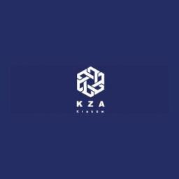 KZA - oferty pracy, oferty stażu, oferty praktyk