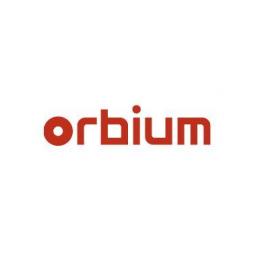 Orbium - kariera dla studentów