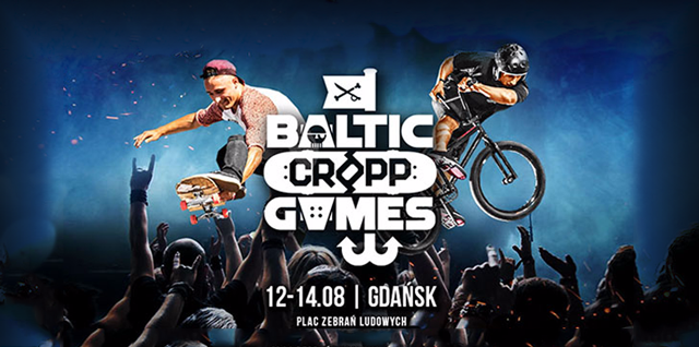 http://balticgames.co/