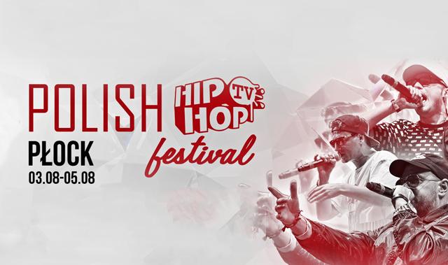 http://plhhfestival.pl/