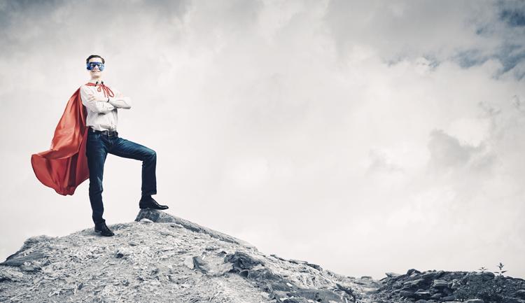 CV poradnik – jak zdobyć pracę marzeń