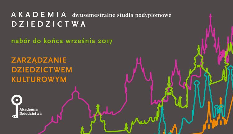http://mck.krakow.pl/akademia-dziedzictwa