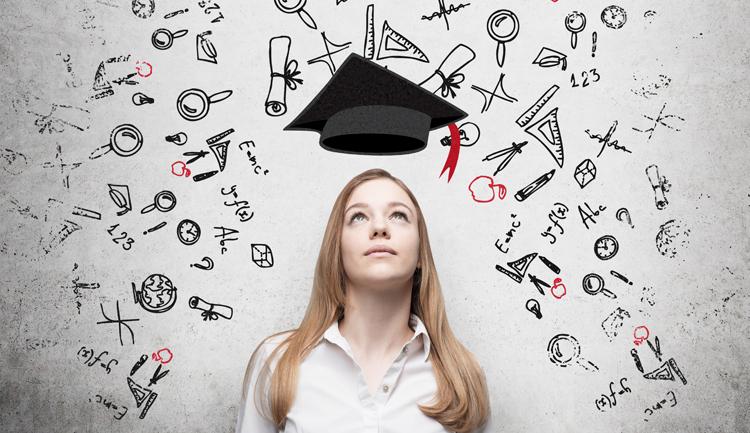 Jak wybrać praktykę zawodową?