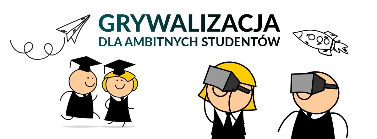 Największy program ambasadorski na uczelniach w Polsce
