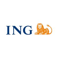 ING - praca i kariera dla absolwentów