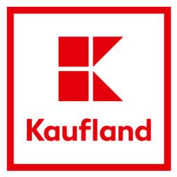 Kaufland - oferty pracy dla studentów