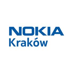 Nokia Kraków - oferty pracy, stażu i praktyk