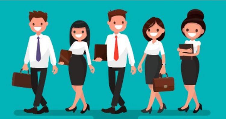 Praca w branży finansowej – perspektywy i możliwości dla absolwentów