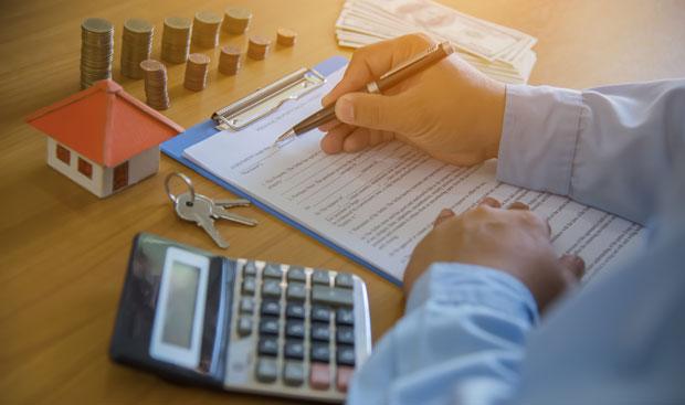 Polacy o swojej kondycji kredytowej