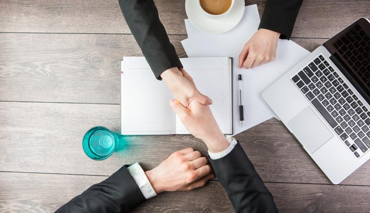 Co powinieneś wiedzieć o zatrudnieniu?