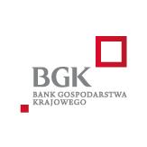 BGK - praca dla studentów, praca dla absolwentów