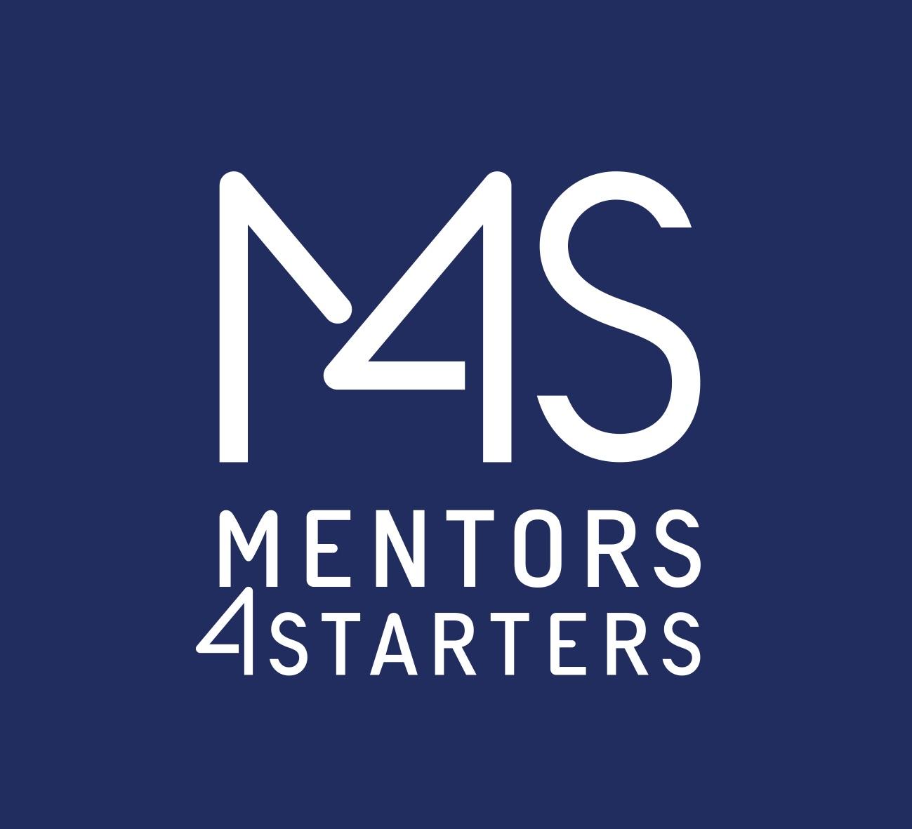 Ruszyła rekrutacja do V edycji Mentors4Starters