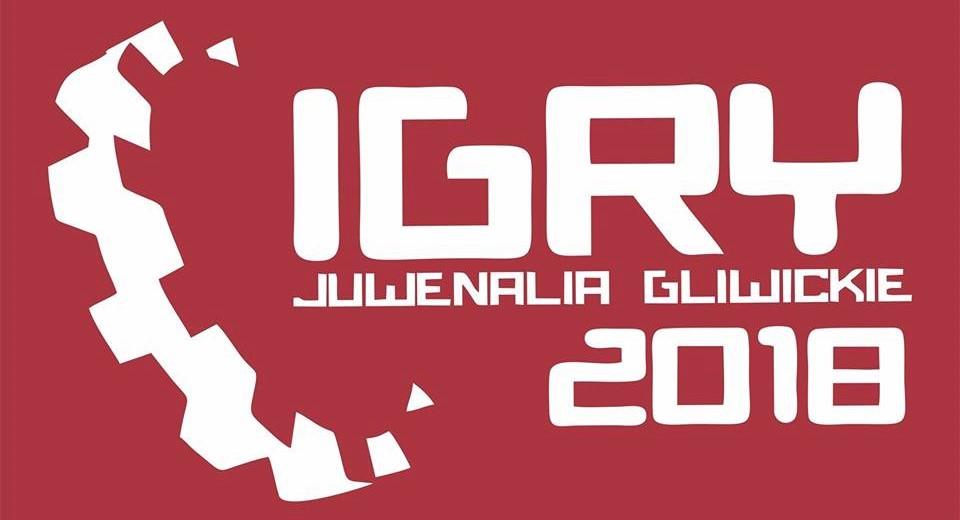 IGRY – Juwenalia Gliwickie