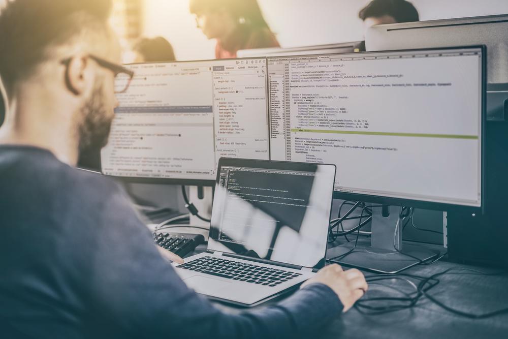 Rok 2018 w branży IT: rynek pracownika?