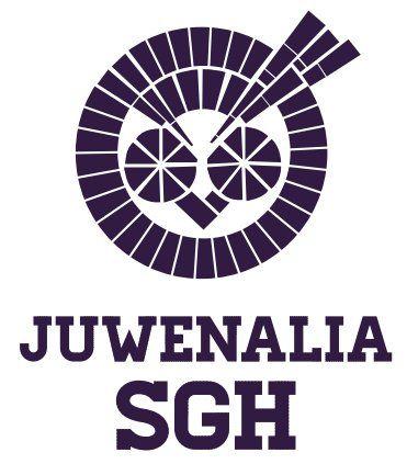Juwenalia SGH