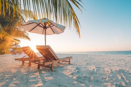 Czy warto iść na urlop? Sprawdź!