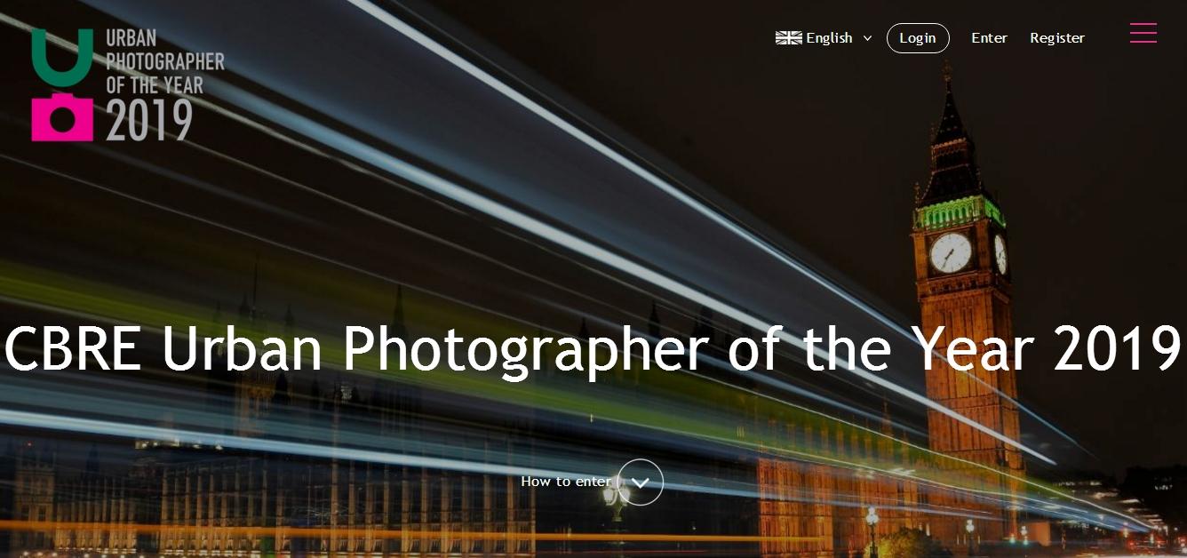 Zdjęcie warte 10 000 $ - konkurs fotografii ulicznej
