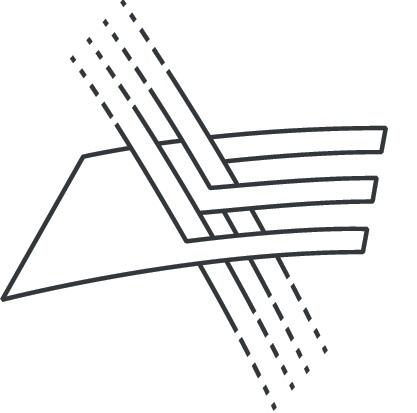 XXII Targi Pracy i Praktyk dla Elektroników i Informatyków