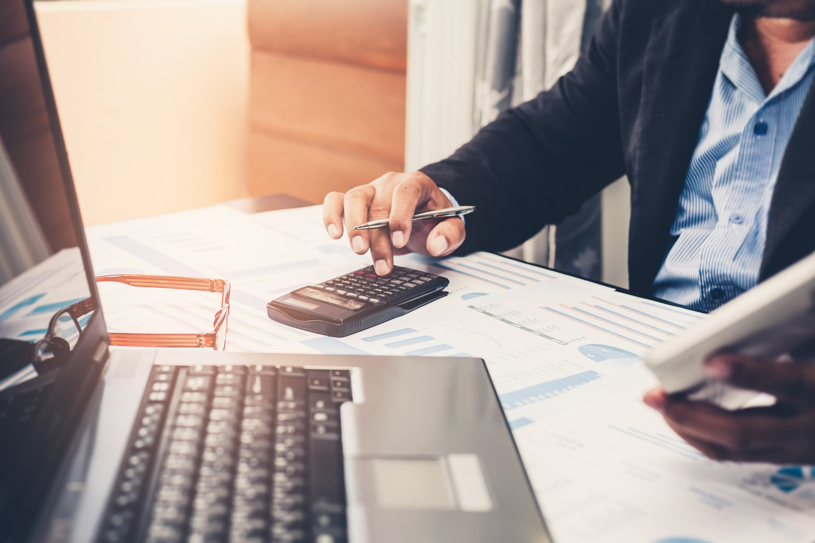 Staże w finansach i bankowości szansą na sukces