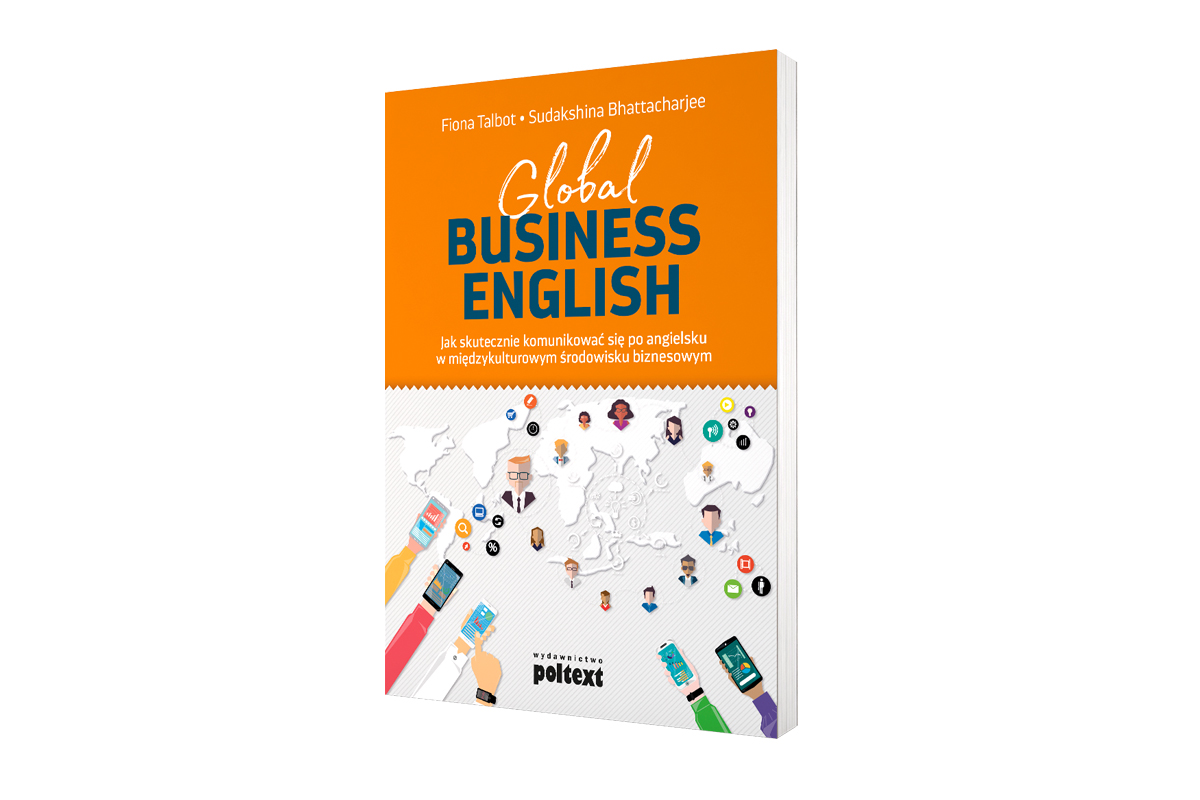 Global Business English