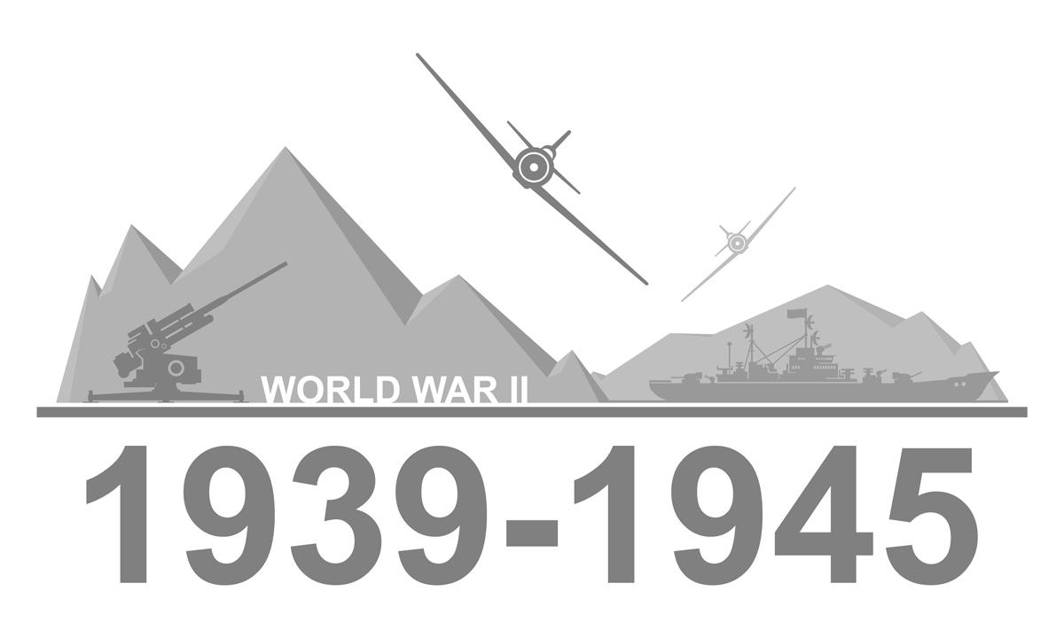 Zagadka II wojny światowej czeka na rozwikłanie w jednej z legnickich kamienic