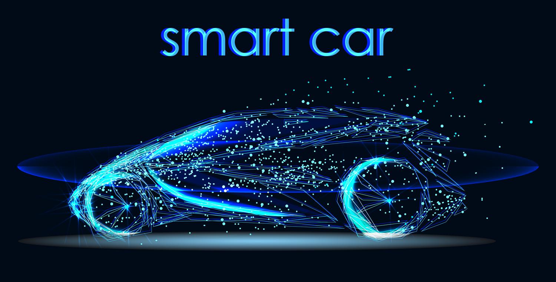 Zmieniaj oblicze branży automotive!