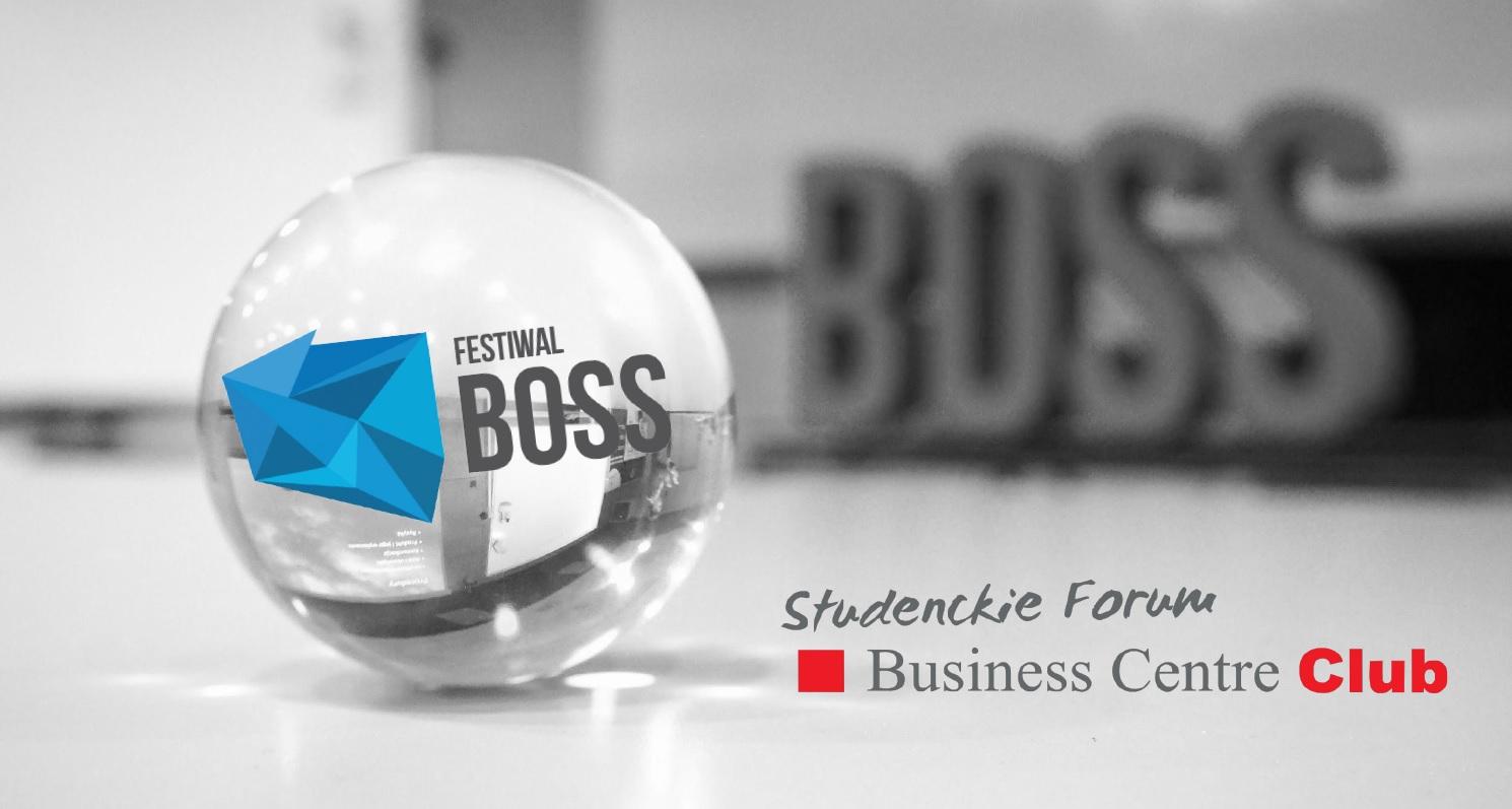 """Weź udział w konferencji """"Marzy Ci się BOSSki raj? Wejdź do biznesu online""""!"""