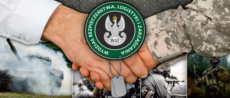 Rozwijaj się w Wojskowej Akademii Technicznej!