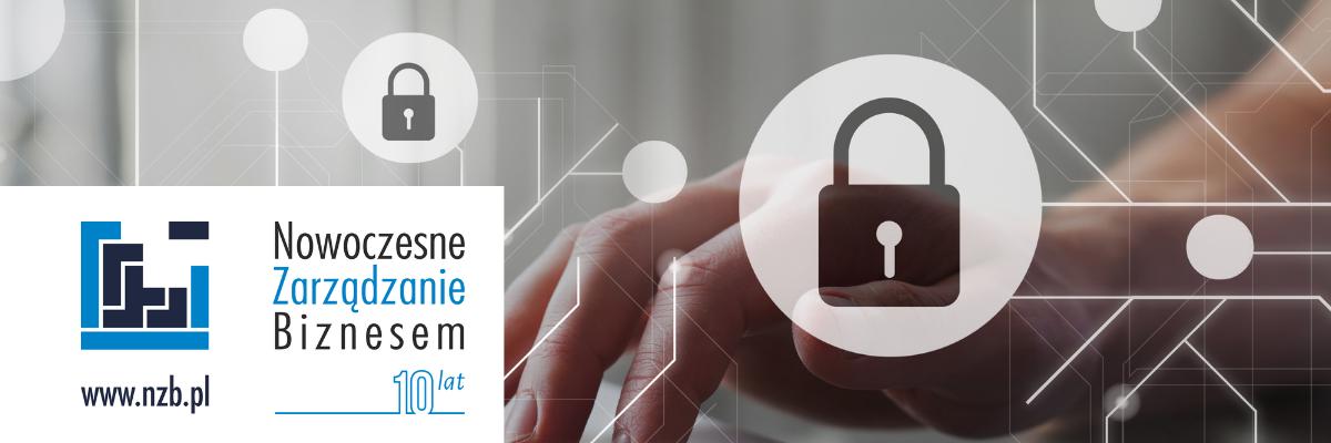 Dobre praktyki ochrony danych osobowych