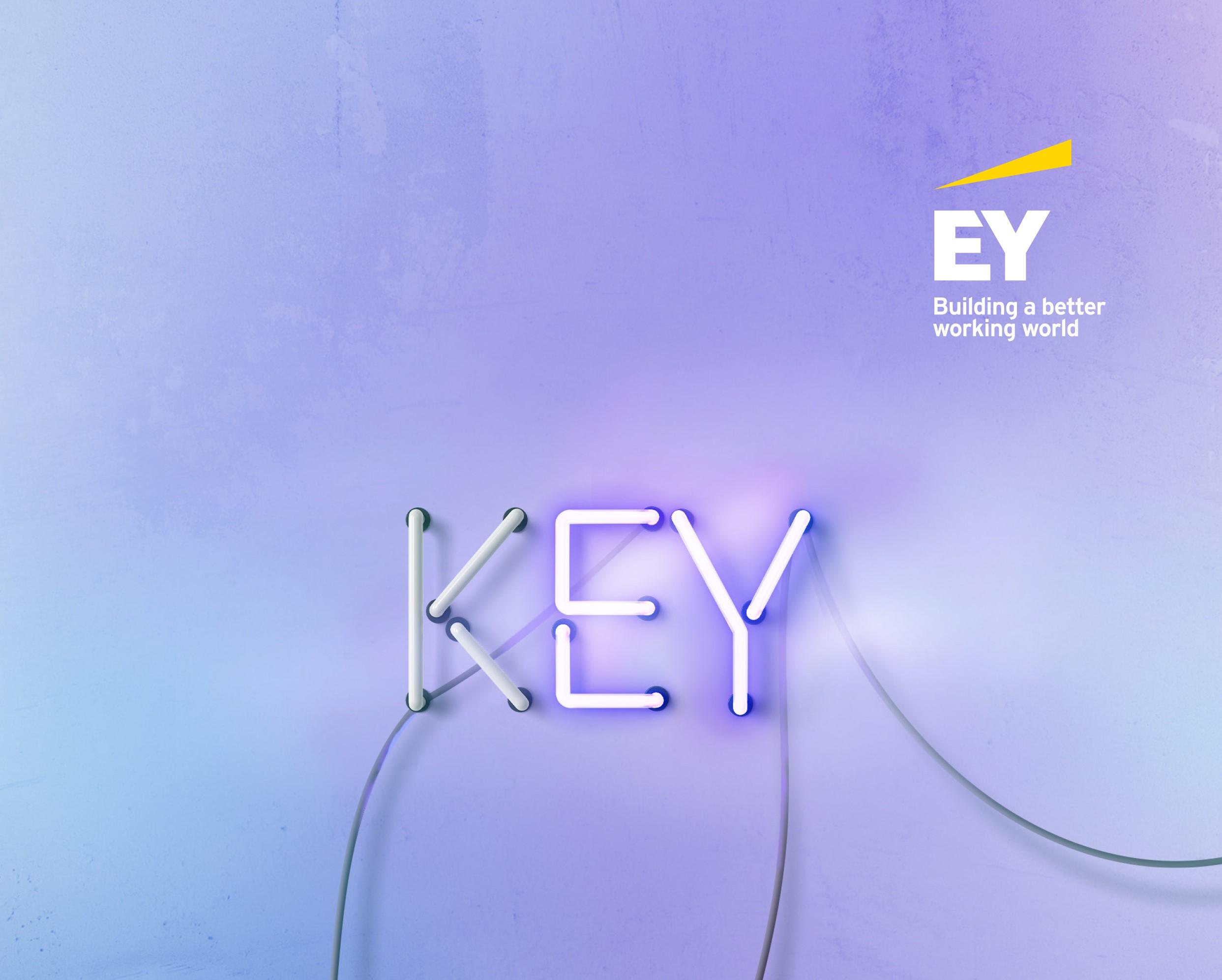 EY Certified – świadomy wybór to klucz do udanej kariery