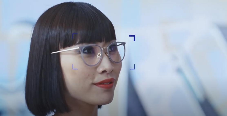 Chroń swoje oczy z soczewkami ZEISS SmartLife!