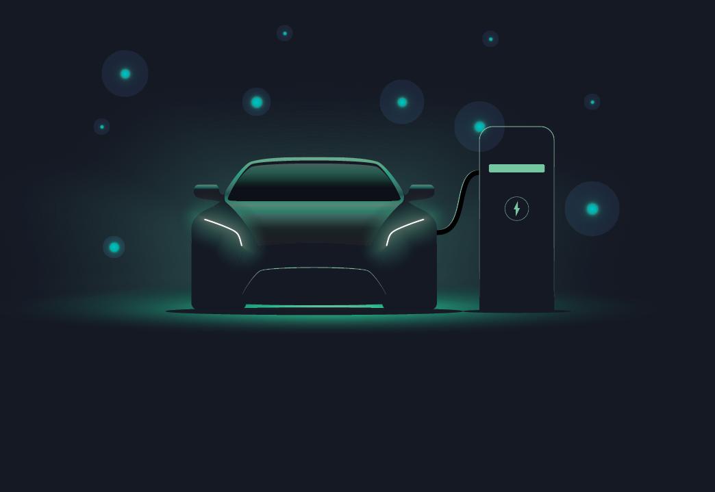 Elektromobilność szansą na rozwój inżynierów