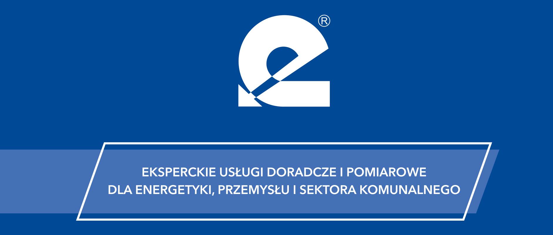 Dołącz do nas - Energopomiar